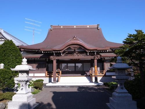 51-望洋寺-S.jpg