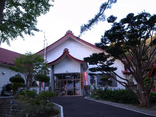 54-清瀧寺-S-01.jpg
