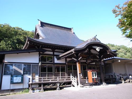 55-壮栄寺-S.jpg