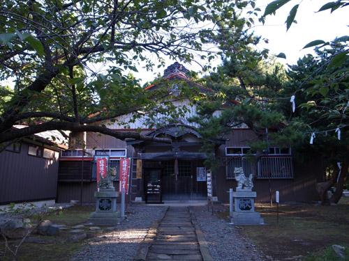 58-阿吽寺-S.jpg